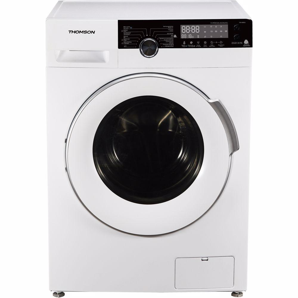 Thomson wasmachine TW1480EU