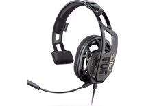 Nacon gaming headset RIG 100 HC (Switch)