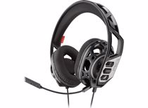 Nacon gaming headset RIG 300HC (Nintendo Switch)