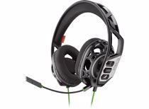 Nacon gaming headset RIG 300 HX (Xbox One)