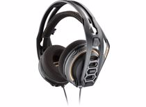 Nacon gaming headset RIG 400 PRO HC (PS4/Xbox One/PC)