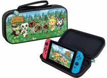 """Animal Crossing """"New Horizon"""" deluxe travel case"""