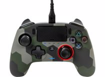 Nacon Revolution Pro Controller 3 (Camo Groen)
