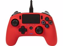 Nacon Revolution Pro Controller 3 (Rood)
