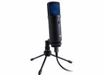 Nacon streamingmicrofoon (PS4)