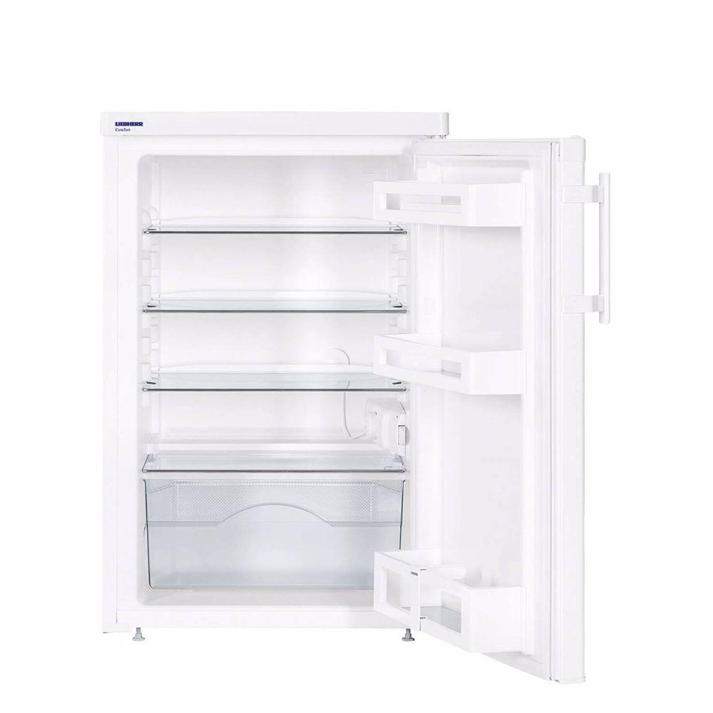 Liebherr koelkast TP 1410-22