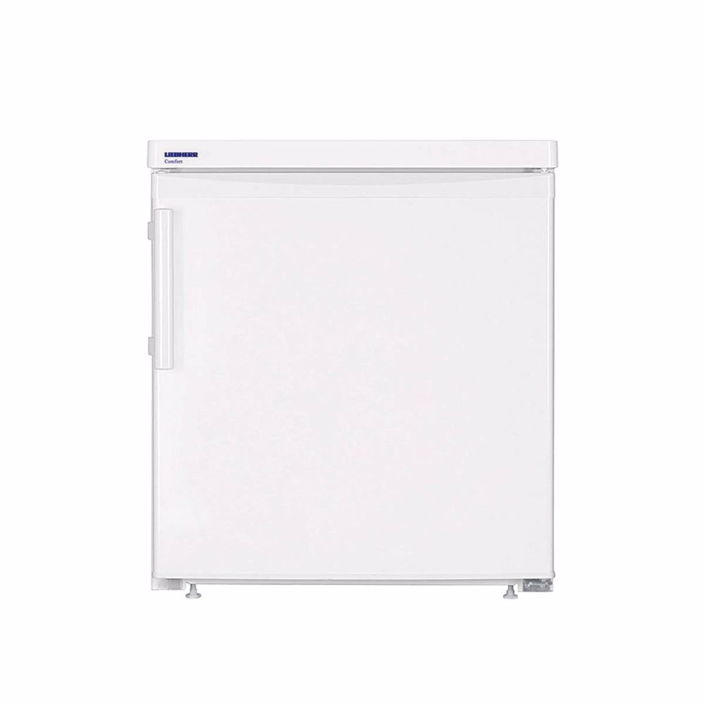 Liebherr mini koelkast TX 1021-22