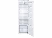 Liebherr koelkast (inbouw) IK 3520-21