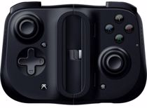 Razer smartphone controller Kishi Xbox lay-out (Android)