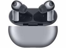 Huawei FreeBuds Pro (Zilver)