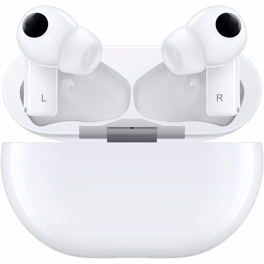 Huawei FreeBuds Pro (Wit)