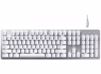 Razer draadloos gaming toetsenbord Pro Type