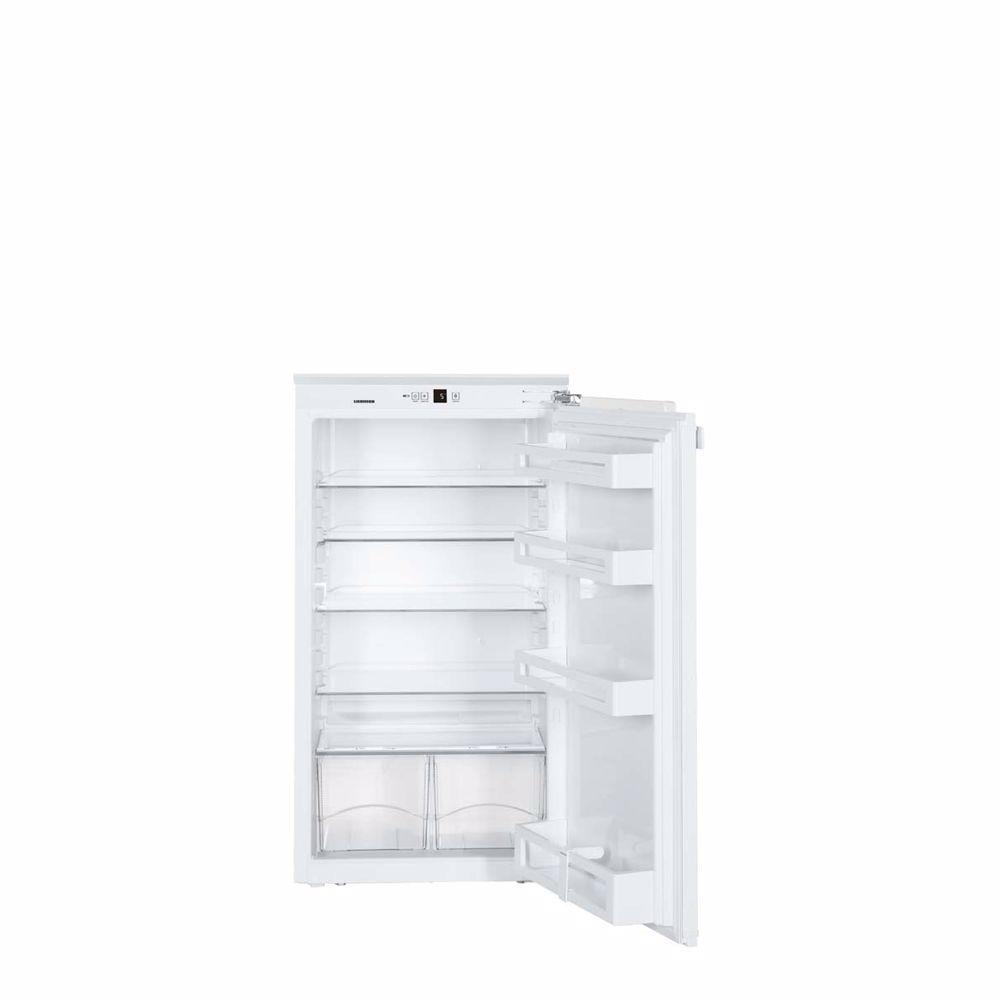 Liebherr koelkast (inbouw) IK 1920-21