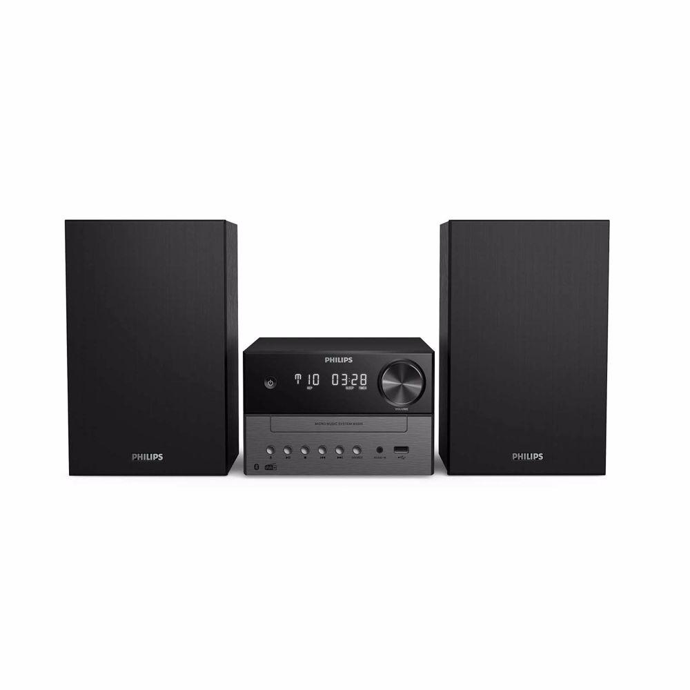 Philips microset TAM3505/12