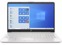 HP laptop 15-DW1410ND