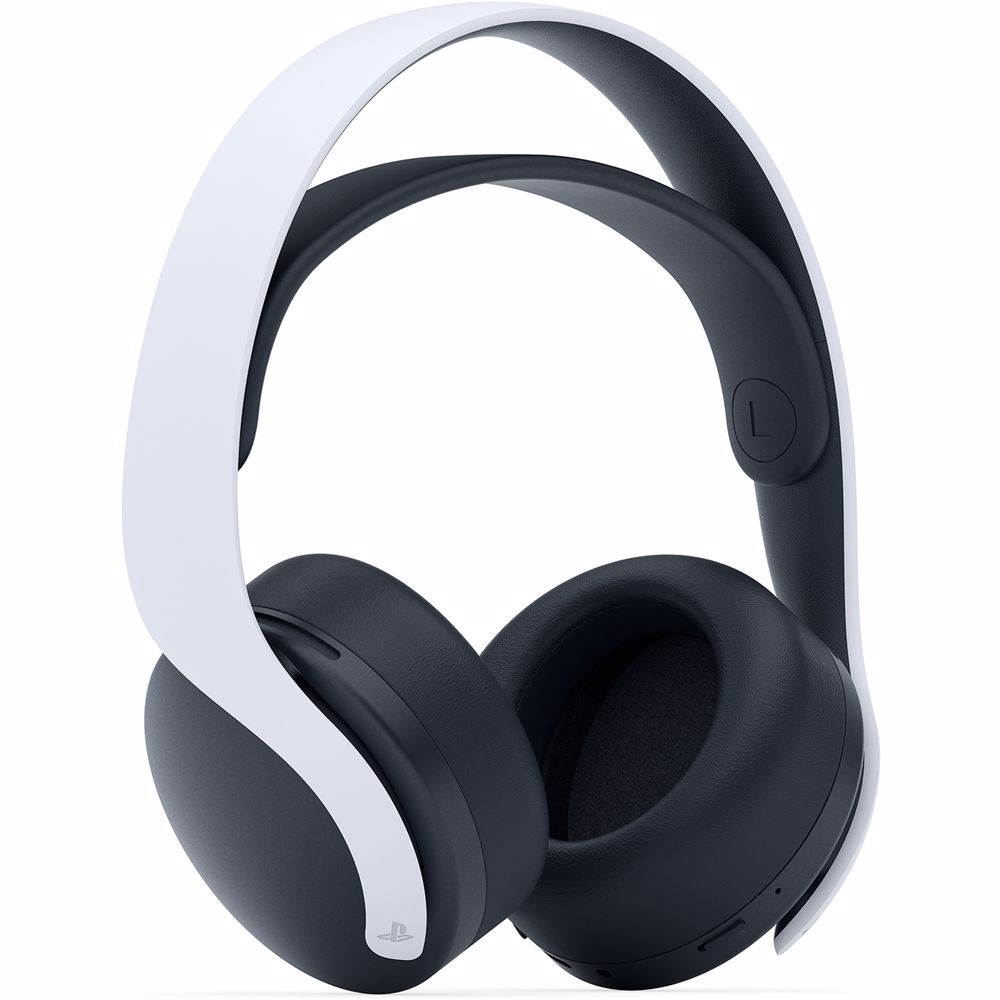 Sony gaming headset PS5 Pulse 3D