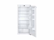 Liebherr koelkast (inbouw) IK 2320-21