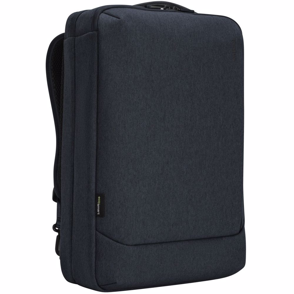 Targus laptoptas Cypress Convertible 15.6'' (Blauw)
