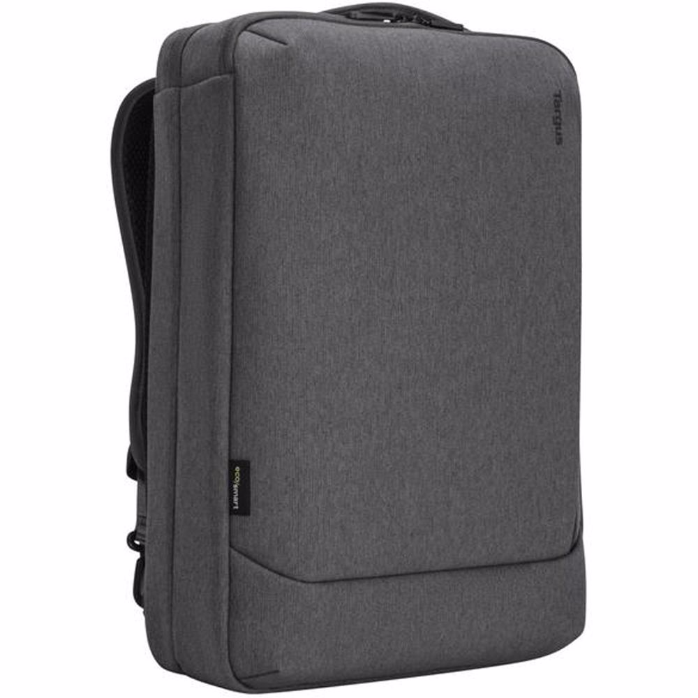Targus laptoptas Cypress Convertible 15.6'' (Grijs)