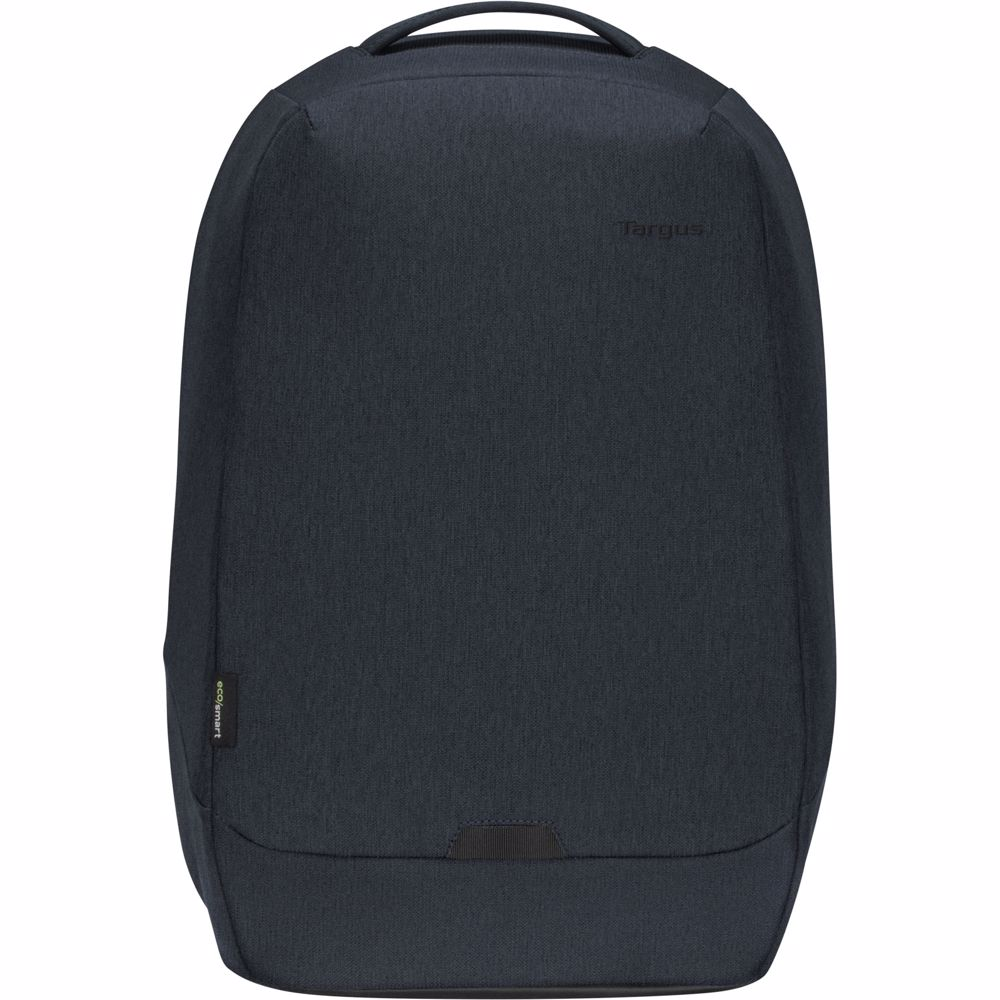 Targus laptoptas Cypress Security 15.6'' (Blauw)
