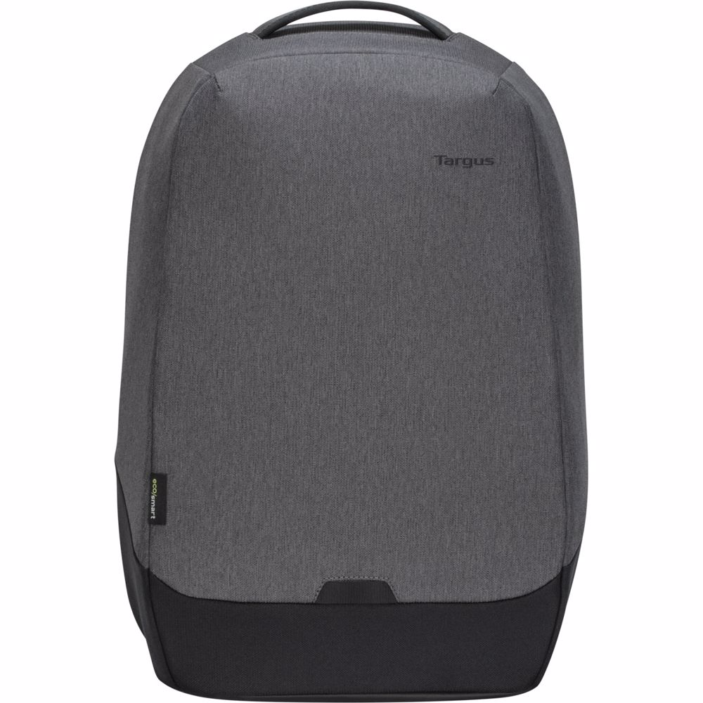 Targus laptoptas Cypress Security 15.6'' (Grijs)