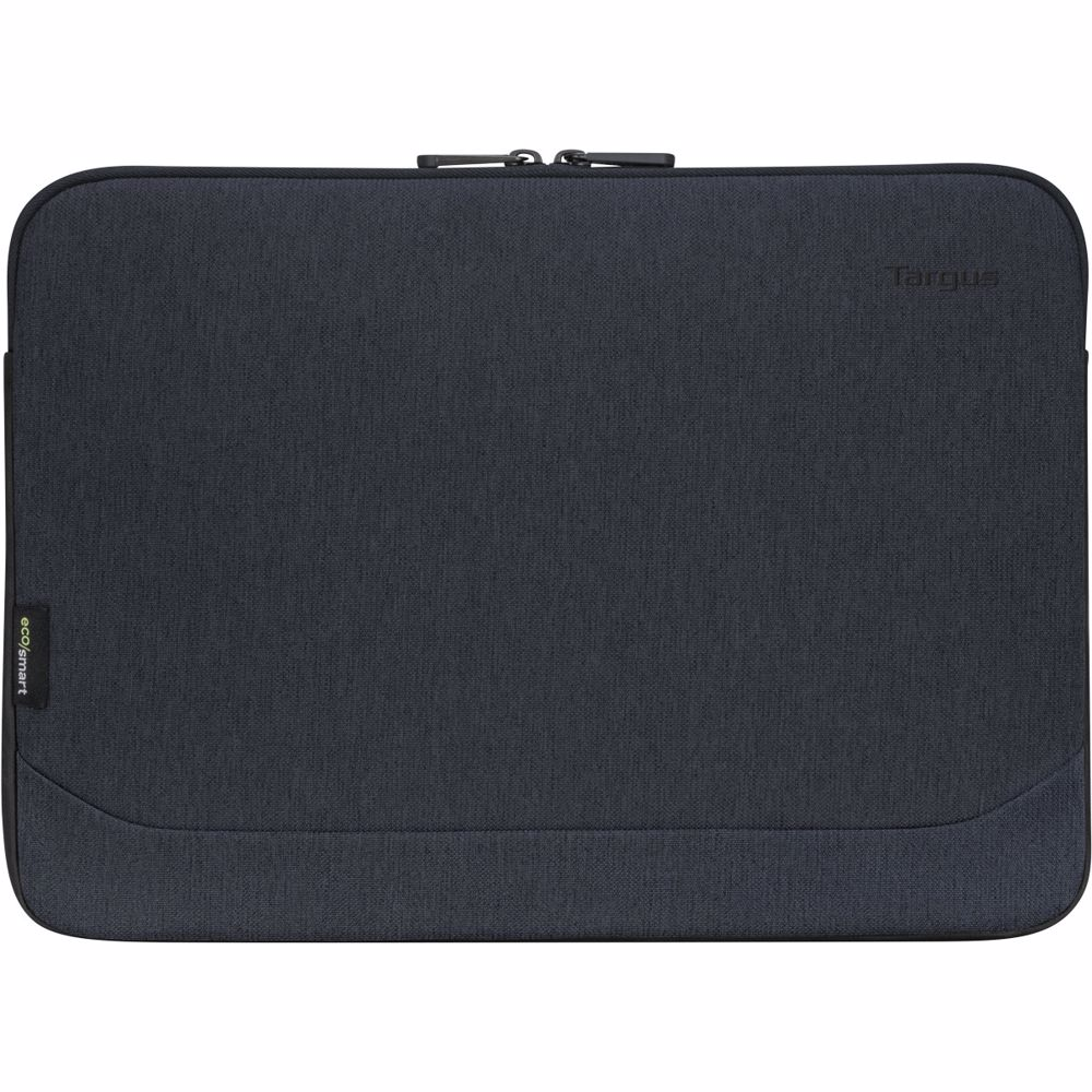Targus laptop sleeve Cypress EcoSmart 13-14'' (Blauw)