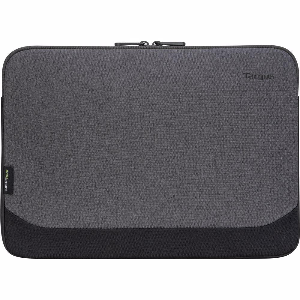 Targus laptop sleeve Cypress EcoSmart 13-14'' (Grijs)