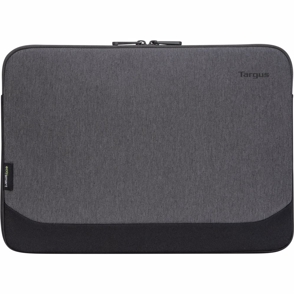 Targus laptop sleeve Cypress EcoSmart 15.6'' (Grijs)