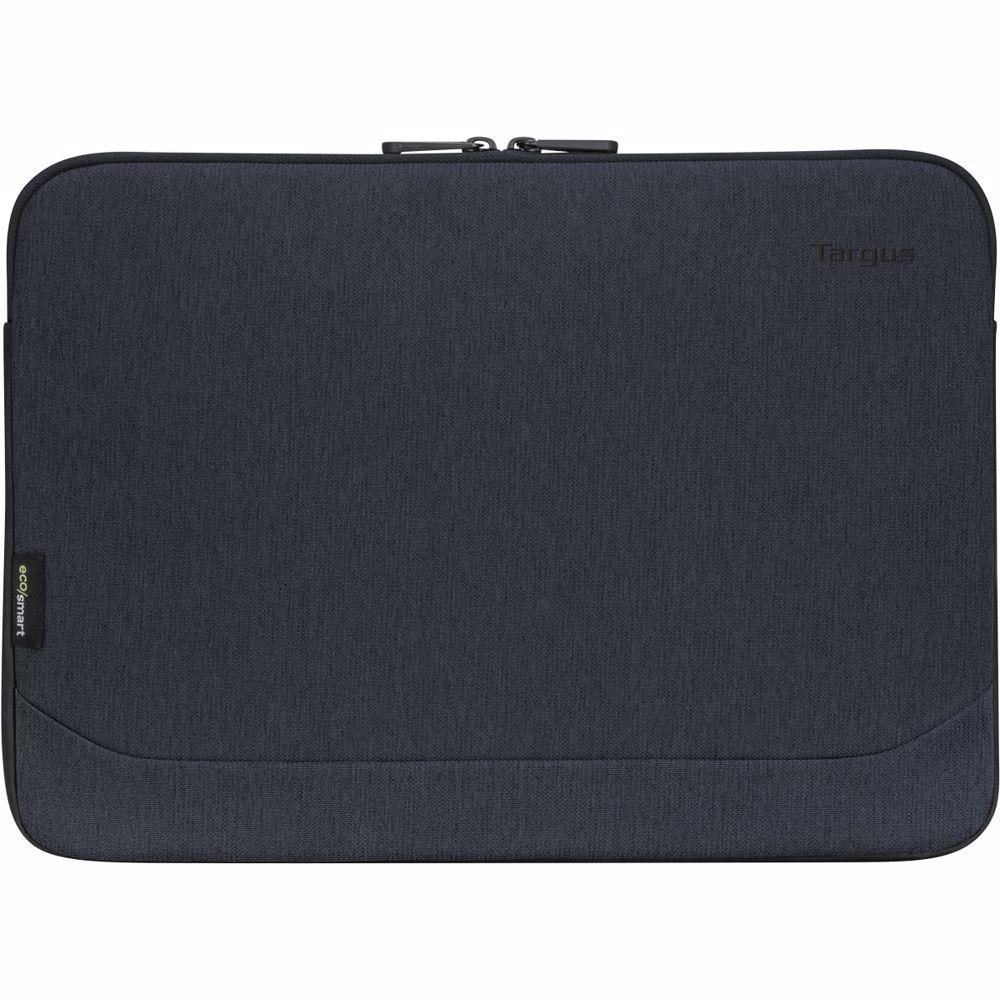 Targus laptop sleeve Cypress EcoSmart 11-12'' (Blauw)