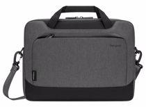 """Targus laptoptas Cypress Eco Slipcase 15.6"""" (Grijs)"""