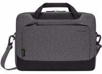 Targus laptoptas Cypress Slimcase EcoSmart 14'' (Grijs)