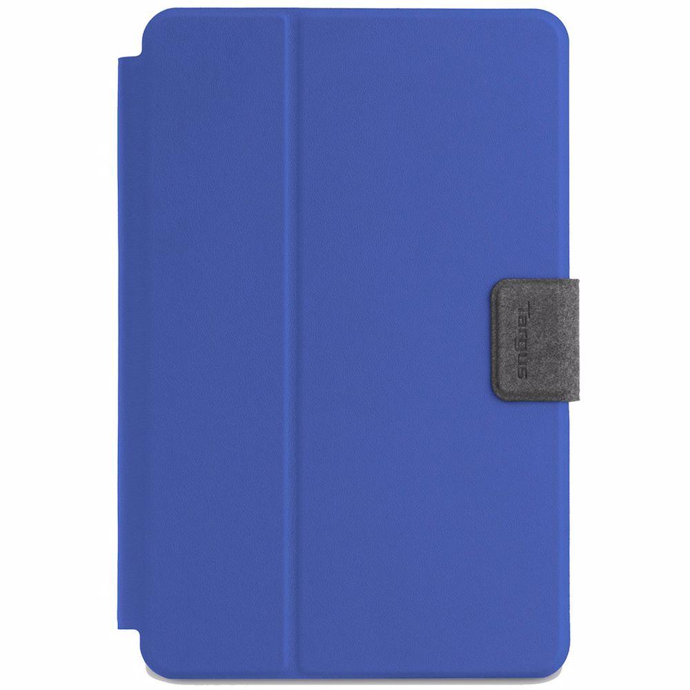 Targus beschermhoes SafeFit 9-10.5'' (Blauw)