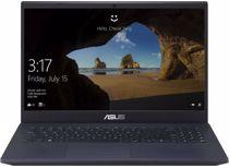 Asus laptop VivoBook 15 X571LI-BQ030T