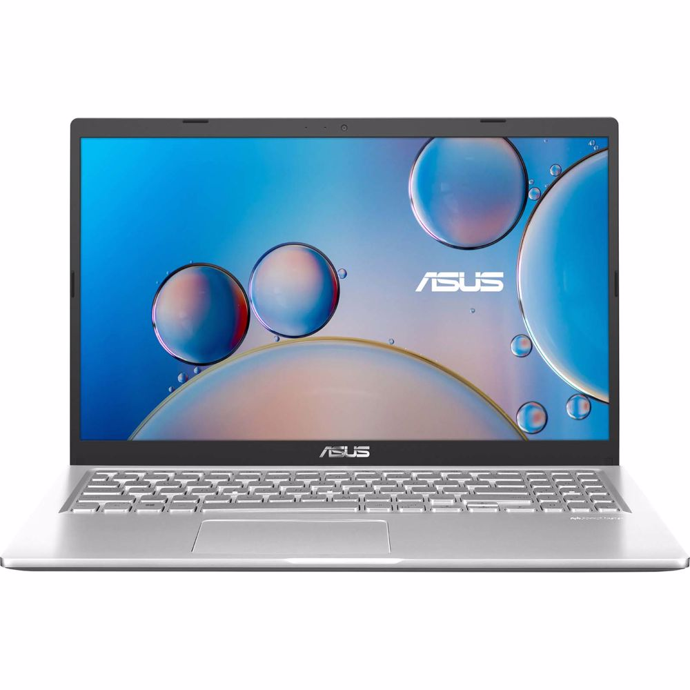 Asus laptop X515JA-BQ273T
