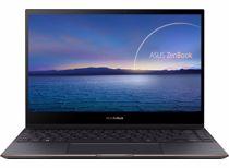 Asus laptop ZenBook Flip UX371EA-HL135T