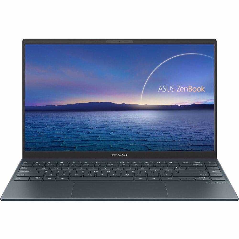 Asus laptop ZenBook 14 UX425EA-HM046T