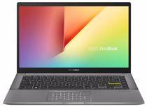 Asus laptop S433EA-EB038T