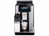 DeLonghi espresso apparaat PrimaDonna Soul ECAM610.55.SB