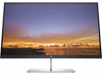HP QHD monitor PAVILION 27 QUANTUM DOT
