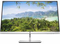 HP 4K monitor U27 4K WIRELESS
