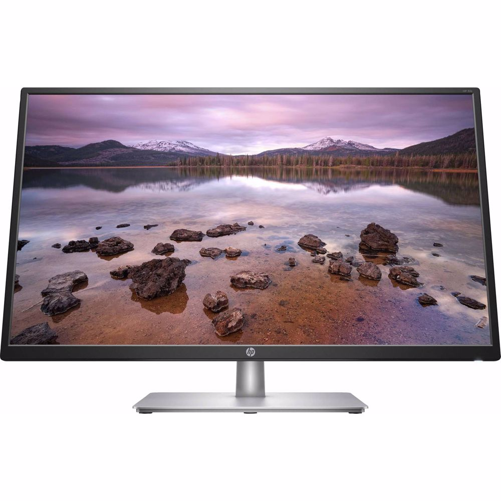 HP Full HD monitor 32S