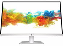 HP Full HD monitor 32F