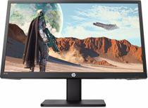 HP monitor 22X
