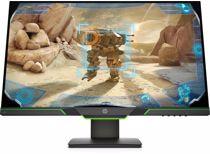 HP QHD gaming monitor X27I 2K GAMING