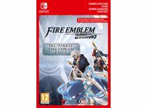 Fire Emblem Warriors: Fates DLC Pack – direct download