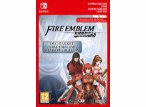 Fire Emblem Warriors: Shadow Dragon DLC Pack – direct download