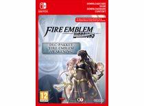 Fire Emblem Warriors: Awakening DLC Pack – direct download