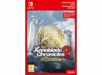 Xenoblade Chronicles 2 – uitbreidingspas – direct download