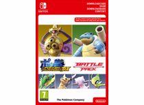 Pokkén Tournament DX Battle Pack – direct download