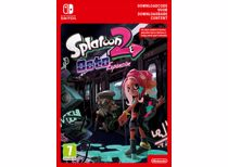 Splatoon 2: Octo Expansion Pack – direct download
